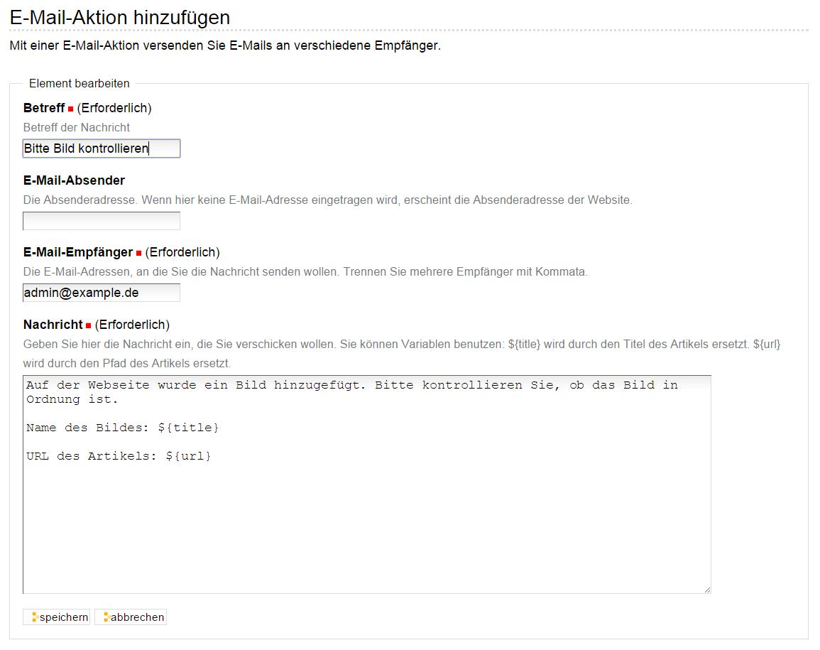 Schön E Mail Nachricht Beim Senden Eines Lebenslaufs Zeitgenössisch ...